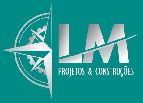 LM Projetos e Construções